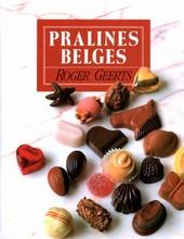 L206 Belgian Pralines French Version