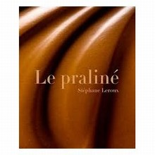 L135 The Praline Stephane Leroux French Version