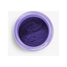 hs2004 hybrid sparkle dust blue-violet