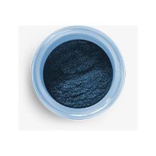 hs2006 colorant étincelante bleu nuit
