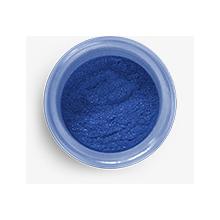 hs2007 hybrid sparkle dust super blue