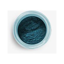 hs2008 hybrid sparkle dust teal blue