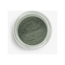 hs2011 colorant étincelante gris
