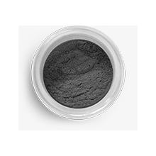 hs2014 hybrid sparkle dust black