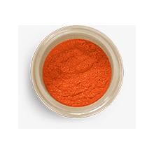 hs2018 hybrid sparkle dust carrot