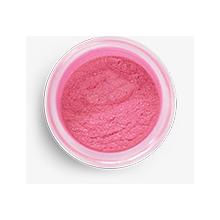 hs2020 hybrid sparkle dust princess pink