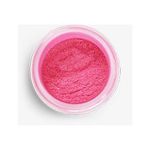hs2023 colorant étincelante rose hydrangée