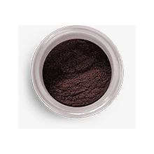 hs2024 colorant étincelante bourgogne