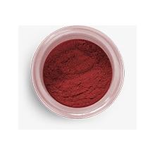 hs2026 colorant étincelante rouge tomate