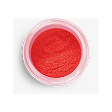 hs2029 hybrid sparkle dust red orange
