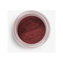 hs2032 hybrid sparkle dust ruby