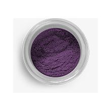 hs2042 hybrid sparkle dust violet
