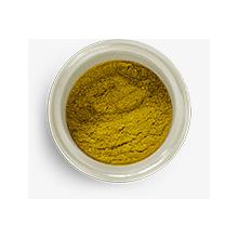 hs2046 hybrid sparkle dust dark gold