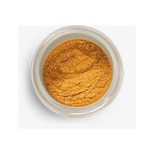 hs2047 hybrid sparkle dust aztec gold