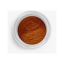 hs2052 hybrid sparkle dust copper