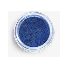 hl25006 hybrid color night blue