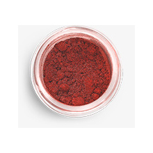 hl25026 hybrid color tomato red