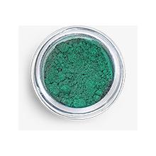 hl25033 hybrid color emerald