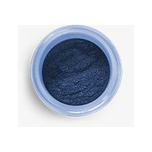 hs25005 hybrid sparkle dust royal blue