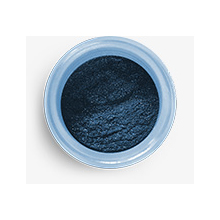 hs25006 hybrid sparkle dust night blue