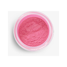 hs25020 hybrid sparkle dust princess pink