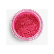 hs25021 hybrid sparkle dust amethyst pink