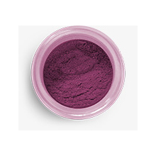 hs25030 hybrid sparkle dust fuschia