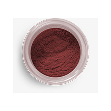 hs25032 hybrid sparkle dust ruby