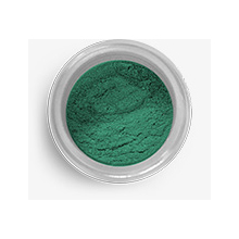 hs25034 hybrid sparkle dust super green