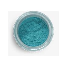 hs25041 hybrid sparkle dust turquoise