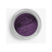 hs25042 hybrid sparkle dust violet