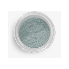 hs25049 hybrid sparkle dust silver