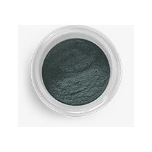 hs25050 hybrid sparkle dust dark silver
