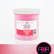 bcg35020 cocoa butter pink quartz