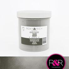 bcg35026 cocoa butter silver