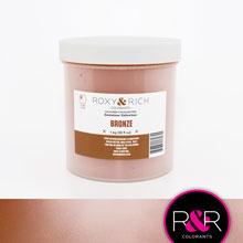 bcg35029 cocoa butter bronze