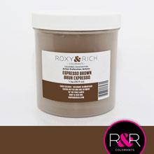 bcc35012 cocoa butter espresso