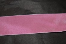 r510 100m frosted pink ribbon
