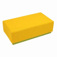 5080102 Mimosa 2ct Box
