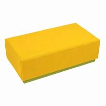5080102 Boîte Mimosa 2ct