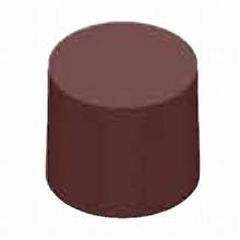 pp1000l28 Moule magnetique chocolat