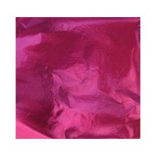 Fuchsia Confectionery Foil 4x4
