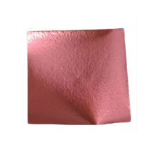 Pink Confectionery Foil 12x12