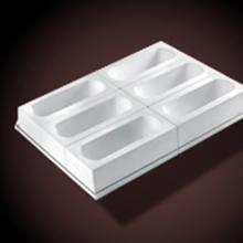 Torta Flex Silicone mold