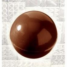 drc1258 moule chocolat sphère