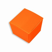 ccb1001 cubetto orange