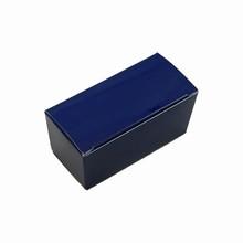 cc281 mini ballotin navy blue