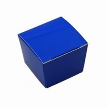 ccb300 cubetto bleu royal
