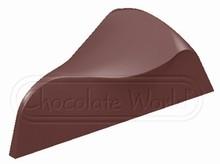 cw1696 moule chocolat bonbon