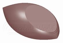 cw1692 chocolate mold bonbon